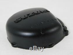 1 NOS Suzuki RM 100 125 250 400 465 500 Magneto Stator Cover OEM 11351-40402 NEW
