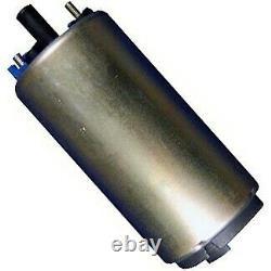 69407 Bosch Electric Fuel Pump Gas New for Chevy Olds Le Sabre De Ville Pickup