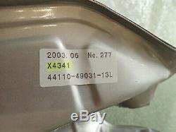 GS1000s GS 1000 S Fuel Tank, Gas Tank, Tank, NOS