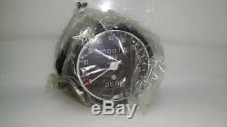 Genuine OEM NOS Suzuki Speedometer Speedo 34101-41420 PE250 (Bin-A)