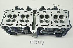NEW OEM Suzuki Cylinder Head 94-95 GSXR750 750 NOS