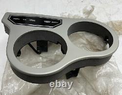 NOS 1985 1986 87 Suzuki GSXR750 GSXR 750 Gauge Cluster Instrument