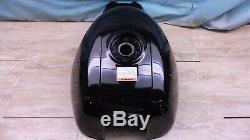 NOS 1991-93 Suzuki GSX1100G OEM Gas Fuel Tank Cell PL242-T2+
