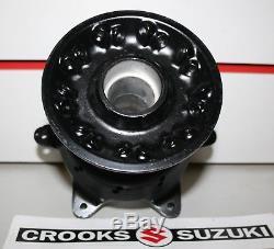 NOS 54111-14501 RM125 / RM250 Genuine Suzuki Front Wheel Hub