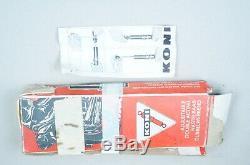 NOS Koni 76F 1307 Suzuki T GT 250 350 380 500 550 750 Stoßdämpfer shock absorber