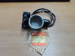 NOS OEM Suzuki Front Master Cylinder Assy 1973-79 GT550 GT380 GS750 59600-18440