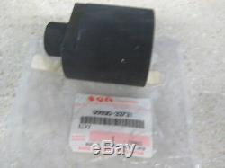 NOS OEM Suzuki Rotor Remover Tool (45mm) 2001-09 VL800 Boulevard 09930-33730
