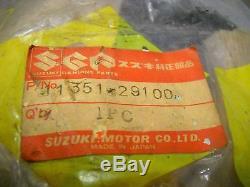 NOS OEM Suzuki Stator Cover 1974-1977 TC185 Ranger 11351-19100