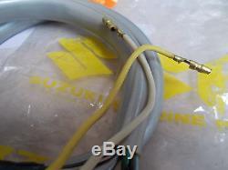 NOS OEM Suzuki Wiring Harness Switch 1969-1972 T350 57720-18610