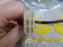 NOS OEM Suzuki Wiring NO2 Harness 1968-1974 T250 T350 T500 36620-15000