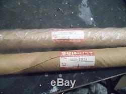 Nos Suzuki Gt 550/750 Inner Fork Tube Oem # 51110-31232