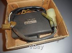 NOS Suzuki 1985-1987 LT-230 LT230 OEM CDI Ignition Unit Box Igniter 32900-18A00