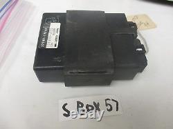NOS Suzuki 1994-1995 GSX-R750 Igniter Assembly 32900-17E60