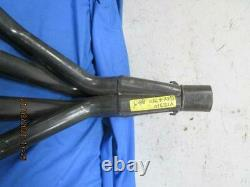 NOS Suzuki GSXR 750 1988-1989 Four Into One Header Pipe, VANCE & HINES D1001