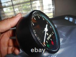 NOS Suzuki GT750J GT 750J Lemans 1972 OEM Genuine Tachometer Assy 34200-31011