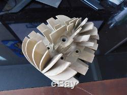NOS Suzuki LOP L. O. P Cylinder Head AHRMA Vintage RM125 RM 125 PE175 IT175 RS175