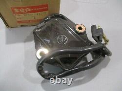 NOS Suzuki OEM CDI Unit Assembly 1978 RM400 RM100 32900-41210
