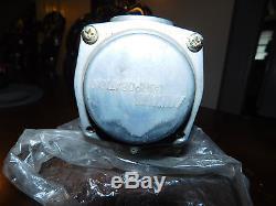 NOS Suzuki OEM Carburetor Carb 1980-1982 GS550 GS 550 Vintage 13201-47070