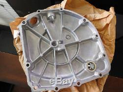 NOS Suzuki OEM RH COVER CLUTCH 78-80 GS1000 GS 1000 11340-49000
