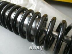 NOS Suzuki OEM Rear Shock Absorber Assembly 1972-1973 TM250 CHAMPION 62100-30700