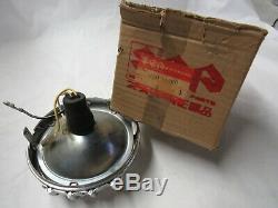 NOS Suzuki PE175 PE250 PE400 NOS HEADLAMP ASSY 35100-41500