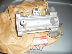 NOS Suzuki Rear Axle Bearing Housing 1983 ALT125 LT125