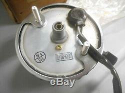 NOS Suzuki Speedometer Assembly RV125 TS185 TC125 TS125 34101-28613