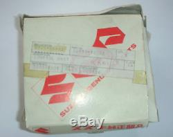 New Suzuki Exhaust Valve Control Unit RGV250K 1989 VJ21A 32910-12C02 NOS