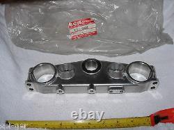 New Suzuki RMX-250 Steering Head Stem Top Yoke 89-98 No. 51311-29EA0 Genuine NOS