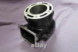 Nos 1984 1985 Suzuki Rm250 Cylinder Barrel Jug Evo Twinshock MX Jg