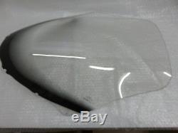 Nos Genuine Suzuki An400 Burgman 2001 2002 Windscreen 94611-14FA0
