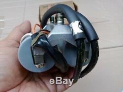 Nos Genuine Suzuki Gt125 Gt185 Gt250 T350 T500 Ignition Coil Japan 33410-15020
