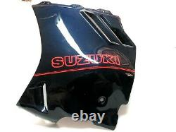 Nos Genuine Suzuki Katana GSX1100 F GSX 1100 F 89-93 LH 97700-48B11-24V