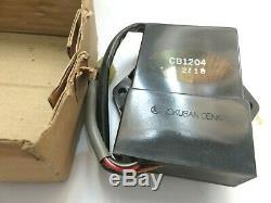 Nos Genuine Suzuki Rgv250 Rgv 250 91-96 CDI Unit 32900-22D01