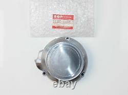 Nos Oem Suzuki 80-83 Gs750e/650g/1000s Crnkcse Cover Contact Breaker 11381-49202