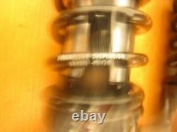 Nos Red Wing Hammerhead Shock Absorbers Km-x340 13.5 Eye To Eye Tm Cb Ts