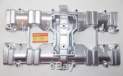 Nos Suzuki 1982 Cylinder Head Cover Gsx1000 11171-49203