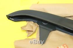 Nos Suzuki Gt380 Gt550 Gt750 Steel Chain Case Part# 61310-33900-019