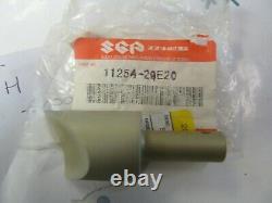 Nos Suzuki Rmx250 Power Valve Exhaust Lower R/h 11254-29e20