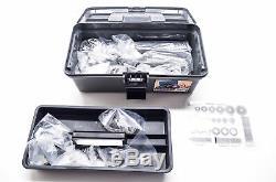 OEM Suzuki 09913-70210 Install Bearing NOS