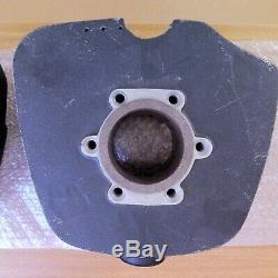 Rh250 Works Suzuki Rh79 Cylinder Nos Xr Deveopment Code Suzuki Rh78 Mugen Rm