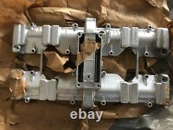 SUZUKI GS1100 GSX1100 1980 1981 Cylinder Head Valve Cover 11171-49202 N. O. S