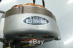 SUZUKI GT750, NOS stator, 31400-31011, NEW, OEM, Genuine SUZUKI, Lemans