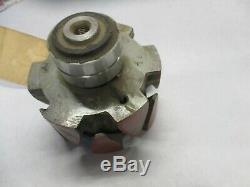 SUZUKI GT750 nos ignition rotor 1972-1977 34102-31010