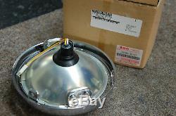 SUZUKI GT 380 gt250 NOS HEADLAMP