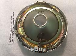 Suzuki Re5 Gt750 Gt550 Lmab 74-77 Nos Headlight Assembly Koito Genuine Suzuki