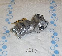 Suzuki Rg500 Oil Pump Nos New 16100-21a00