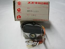 SUZUKI T500 Cobra nos regulator assy 1968-1975 32500-15020