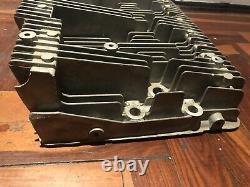 Suzuki 11111-34001 GT550 Indy 72-77 Cylinder Head OEM NOS