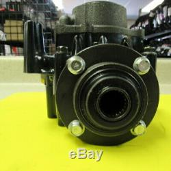 Suzuki 24900-24831 86-88 Cavalcade 1400's Secondary Drive Gear Oem Nos